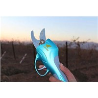 electric pruning shears KOHAM Model KH-HI
