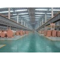 factory audits,quality inspection services,China QC, QC China,China Quality Inspection