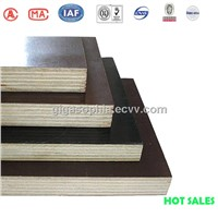 factory for sale prices phenolic hardwood plywood