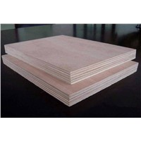 film faced plywood for construction use&buliding construction materials