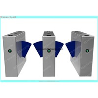 flap gate/turnstile gate/turnstile barrier RS