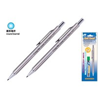 high grade auto metal mechanical pencil