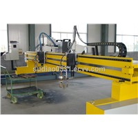 cheap cnc plasma cutting machine china
