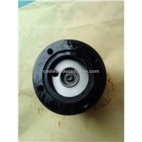 head rotor 7139-708w,engine systern