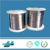 heating element resistance nichrome wire