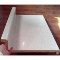 high pressure laminate / countertop lamiante / countertop HPL sheet