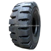 hot sale 2014 rubber solid tyre