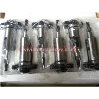 injector plunger X920A