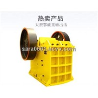 jaw crusher for sale in Russia