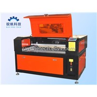 Laser Cutting and Engraving Machine1290/1280/1390