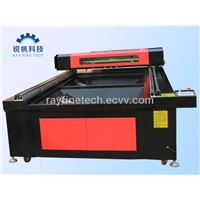 laser cutting and engraving machine RF-1325-CO2-100W
