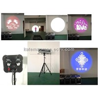 led following spot lights wedding light 150w led effect lighting