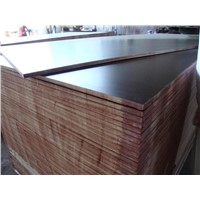 marineplex brown film faced plywood