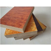 mdf board price, melamine mdf wood price, mdf panel