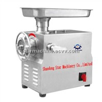 meat mincer meat grinder machine