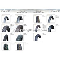 motorcycle cover tyre, tyre casing, outer tyre