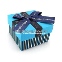 paper box|luxury paper box|high quality paper box|