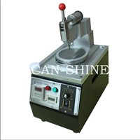 patch cord production polishing machine