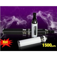 popular selling ego GT electronic cigarette
