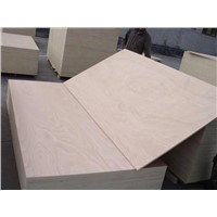 red clean film faced plywood/ black film faced plywood