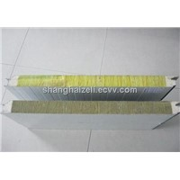 rockwool sandwich panel structural insulated panels fire rated sandwich panels