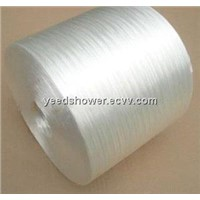roving fiber glass for chopper spray gun