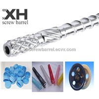 screw barrel for Engel injection molding machine