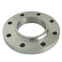 sell lap joint flange,flange,stainless steel lap joint flange,forged lap joint flange