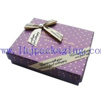 shoe box|luxury shoe box|paper shoe box|gift shoe box|