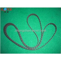smt gear belt for Ekra screen printer 5011000005/ai spare parts