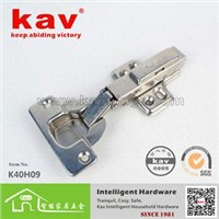 soft closing kitchen cabinet heavy duty door hinge