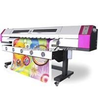 stable! hot selling! oringinal! wide format printing machine