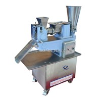 stainless steel samosa making machine