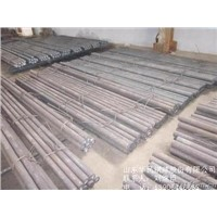 supply grinding rod from China