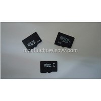 supply micro sd TF card 2GB FLASH TF memory card wholesale full capacity 100 piece/lot