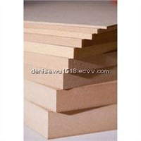 veneered mdf wall panels with high quality
