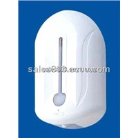 automatic sanitizer liquid soap dispenser anti Ebola virus disinfectants dispenser