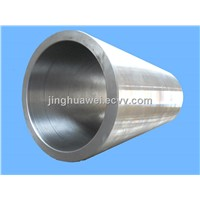 high pressure hydraulic cylinder forging