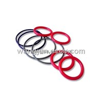 Rubber o-Ring, o Ring China, ASTM C564 O RING, o Ring Manufacturer, Rubber Ring, Rubber Seals