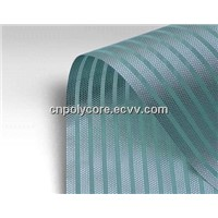 window curtain screen fabric saving energy  (Sun-reflected fabric)