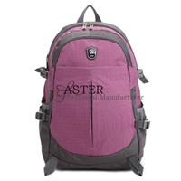 Nylon 600D Computer  Laptop Bags  Sports Backpacks School Bags Travelling Bags