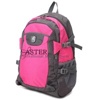 Nylon 600D Sports Backpacks Laptop Bags School Bags Travelling Bags