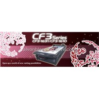 Sale Original New Mimaki CF3-1631 Industrial Cutter