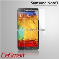 Premium Tempered Glass Screen Protector for Samsung Note 3