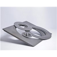 High-Grade Steels castings