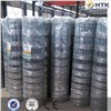 Anping lowst hog wire fencing