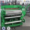 Automatic Steel Welded Wire Mesh Roll Machine