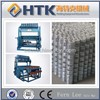 CE Approved goat mesh fence machine