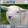 Hot Dip Galv. Hinged Joint Knotted Fence(CYF0845)