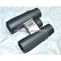 10X26 High Powered Police/Hunting Binoculars